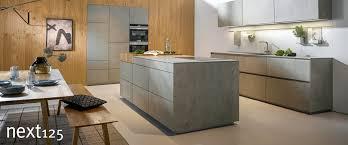 Esszimmer Ebay Kleinanzeige Next125 Küchen Küchen Ekelhoff Musterküchen Von Next125