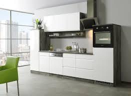 küche mit e geräten küchenzeile mit e geräten günstig schön günstige küche mit e