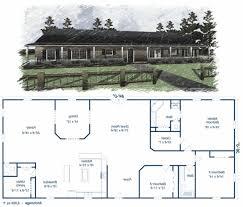 Metal Homes 100 Metal House Designs Barndominium Floor Plans Pole Barn