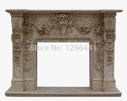 cornice camino marmo naturale camino in pietra mensola cornice con stile europeo