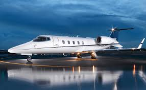 11 most expensive u0026 luxury private jets in the world