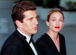 what would i look like with different hair carolyn bessette kennedy blog what would carolyn look like with a