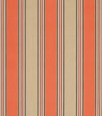 Passage Decor by Outdoor Fabric Sunbrella Furn Passage Poppy Joann