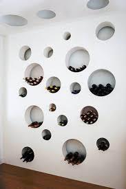 wine bottle cabinet insert wine rack cabinet insert new model of home design ideas mylucifer