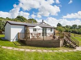 Luxury Cottages Cornwall by Luxury Cottages Cornwall 5 Self Catering Holiday Cottages In