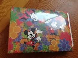 minnie mouse photo album cheap disney photo album find disney photo album deals on line at