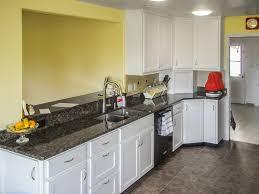 Epoxy Paint For Kitchen Cabinets Varnish Kitchen Cabinets Wallpaper Kitchen Cabinets Patina