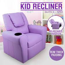 little chair little boy lounge chair craft chair little kid lounge chairs for your little kid