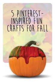 60 best fall activities images on pinterest fall autumn and
