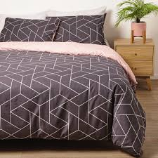 World Map Bedding Duvet Covers U0026 Comforters Bedding The Warehouse