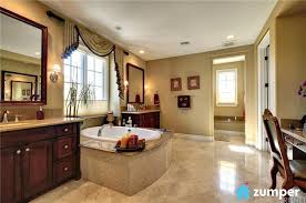 7 bedroom homes for sale in georgia stunning design 5 bedroom house for rent in chicago houses sale