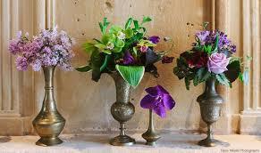 Flowers Salinas - fionna floral