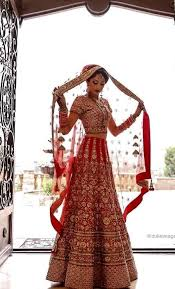 pretty indian wedding dresses 89 about cheap wedding dresses