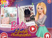 jocuri cu barbie 2016 jocuri friv