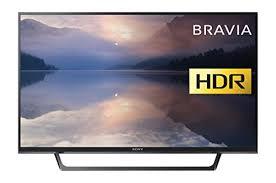 amazon 32 tv black friday black friday tv deals 2017 samsung cashback sony free blu ray