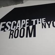 Best Escape The Room Games - escape room coming to universal studios for limited time theme