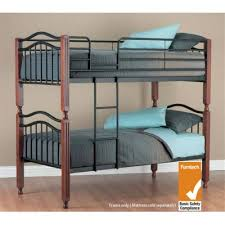 Bunk Beds  Loft Beds Sharing A Room Is Easy With Our Bunk Beds - Single bunk beds