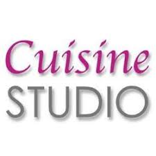 cuisine company cuisine studio catering company colliers green dale