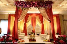 Bengali Mandap Decorations Inspiration Photo Gallery U2013 Indian Weddings Mandap Maharani