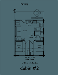 2 bedroom cabin plans uncategorized 2 bedroom cabin floor plans in impressive bedroom