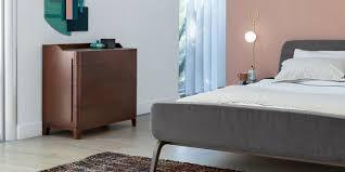 commode design chambre commode design notre sélection pour la chambre