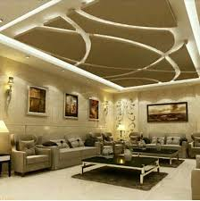 Best Ceiling Ideas Images On Pinterest False Ceiling Design - Fall ceiling designs for bedrooms