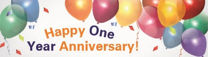 1 yr anniversary happy anniversary nemanja forums