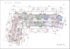 Cn Tower Floor Plan by Savannah New Homes And Apartments For Sale In Hong Kong Squarefoot