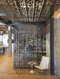 creative room dividers for lofts home decor u0026 interior exterior