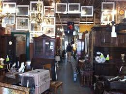The  Best Furniture Stores In Dallas Ideas On Pinterest Ups - Dallas furniture