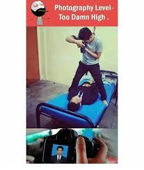 Too Damn High Meme - photography level too damn high meme on me me