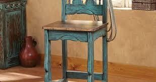 iron bar stools iron counter stools artistic stool iron bar stools rustic cowhide dining chairs moose