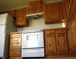 How To Change Cabinet Doors Replacement Kitchen Cabinets Change Kitchen Cabinet Doors