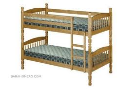 Bunk Bed Ebay 7 Lovely Pine Bunk Beds Ebay Bunk Beds Collection