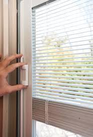 blinds between glass for harvey patio doors harvey building products