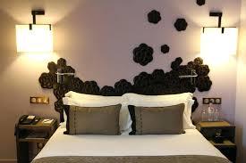 d馗orer une chambre adulte decorer une chambre adulte decoration chambre a coucher adulte