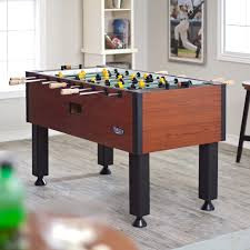 Foosball Table For Sale Tornado Foosball Table For Sale Home Table Decoration