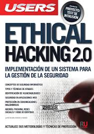 ethical hacking 2 0 by redusers issuu