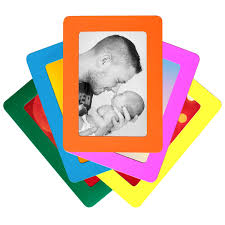 shop amazon com magnetic frames