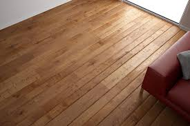 Bamboo Flooring Vs Hardwood Flooring Floor Cali Bamboo Review And Quick Installation Overview How To