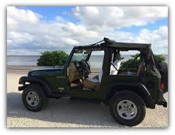 jeep wrangler turquoise jeep momma blog january 2016