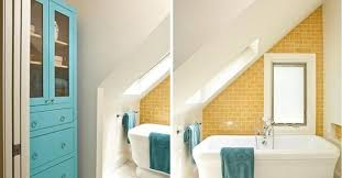 Curtain In Bathroom How To Hang Shower Curtain Nrtradiant Com