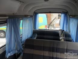 subaru libero engine libero bus e10 e12 1 2i 54 hp