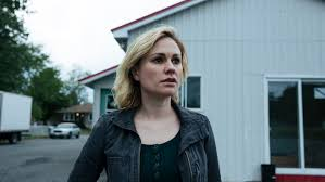 Seeking Tv Series Review Tv Review Bellevue Starring Paquin Variety