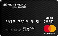 free prepaid cards netspend prepaid card referral program 20 bonus per referral
