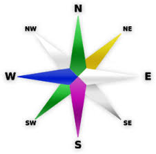vastu colours for home vastu tips for home and office