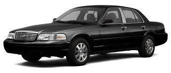 lexus suv victoria amazon com 2007 ford crown victoria reviews images and specs