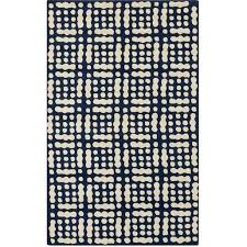 Modern Blue Rug Navy And Indigo Blue Rug Designs U2013 Sky Iris