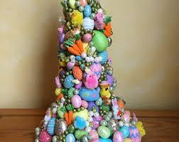 easter egg tree easter egg tree etsy