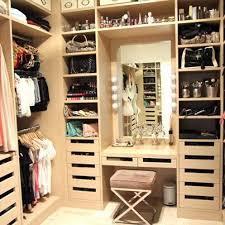 best 25 wardrobe with dressing table ideas on pinterest walking